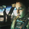 Моды для PS4-версии Fallout 4 появятся в ближайшие дни