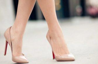 Как стать стройнее с помощью одежды: и не надо худеть