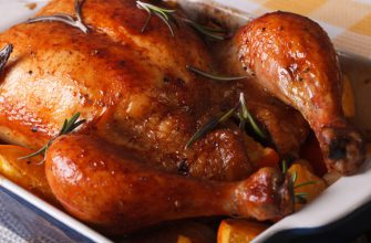 ТОП 10 лайфхаков для приготовления еды: чтобы было вкусно
