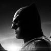 Подтверждены новые фильмы DC в духе «Джокера»