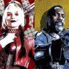 Mortal Kombat 11 и Injustice 3 выйдут на PS5 и Xbox Series X