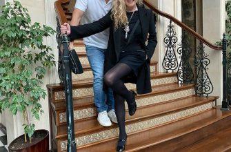 «Какие счастливые!»: Алла Пугачёва и Максим Галкин порадовали фанатов совместным снимком