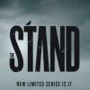 Новый трейлер «Довода» с треком Трэвиса Скотта