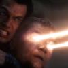 Отношения Росомахи и Джин Грей резко меняются во вселенной Marvel