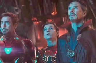 Мертвый злодей «Мстителей: Война бесконечности» может вернуться в MCU