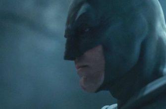 Зак Снайдер объяснил значимость Бэтмена для мира