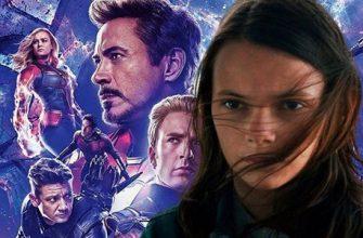 Почему Икс-23 должна быть новой Росомахой в киновселенной Marvel