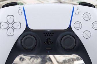 Аналитики предсказали финальные продажи PS5