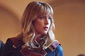 The CW закрыли сериал «Супергерл»