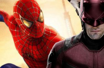 «Человек-паук» содержит секретное камео Сорвиголовы