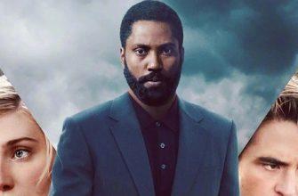 Джон Дэвид Вашингтон готов сыграть в фильме Marvel или DC