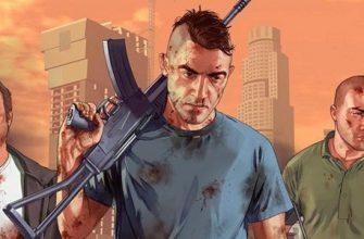 Сотрудник Rockstar случайно раскрыл новую игру. Похоже, это GTA 6