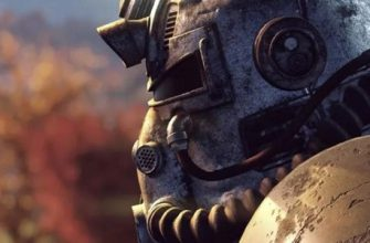 Microsoft купили создателей Fallout и The Elder Scrolls, Bethesda