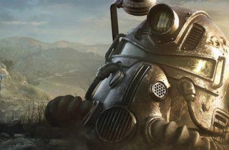 Fallout 5 и TES 6? Глава Xbox знает о новых играх Bethesda