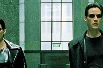 Сюжет фильма «Матрица 4» удивит фанатов