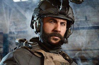 Подтверждена дата запуска 6 сезона Call of Duty: Warzone. Что нового?