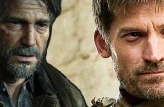 Николай Костер-Вальдау ответил, сыграет ли он Джоэла в сериале The Last of Us