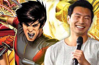 Актер Marvel забавно отреагировал на перенос даты выхода «Шан-Чи»