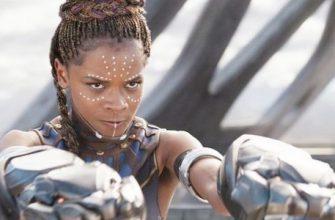 СМИ: Раскрыт состав Новых Мстителей в киновселенной Marvel