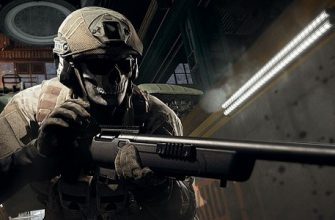Call of Duty: Warzone вылетает из-за 6 сезона