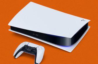 Когда раскроют цену и даты PS5? Представлен новый ролик