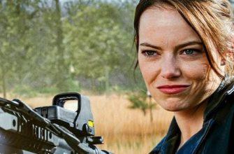 Лучшие новые хорроры про зомби по мнению IMDb