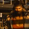 Росомаха сразится с одним из Мстителей в киновселенной Marvel