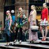Женская итальянская обувь в интернет-магазине Italian Fashion