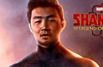 Новые видео показывают экшен фильма «Шан-Чи» от Marvel