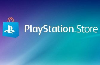 Обновление PS Store указывает на повышение цены на PS Plus