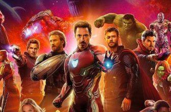 Новый проект Marvel снимет необычный режиссер