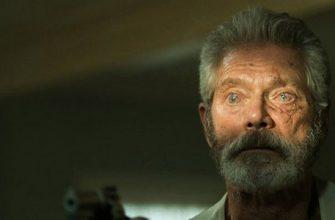 Раскрыта дата выхода триллера «Не дыши 2»