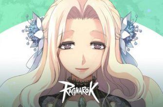 Состоялся выход Ragnarok Online Prime, новой версии легендарной игры