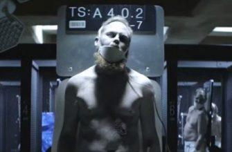 Сцена после титров «Ходячие мертвецы: Мир за пределами» объяснила тайну