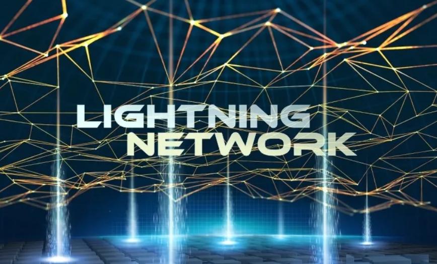 Платежи в сети Lightning продолжают дорожать