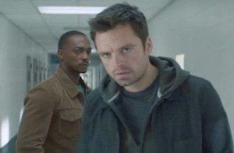 Илон Маск может появиться в сериале «Сокол и Зимний солдат»