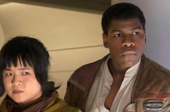 Глава Lucasfilm отреагировала на критику «Звездных войн»