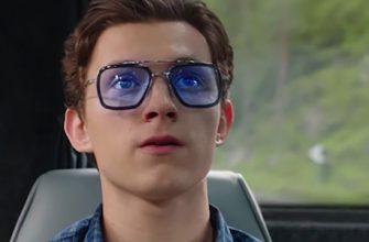 Фанат Marvel сделал рабочие очки Железного человека