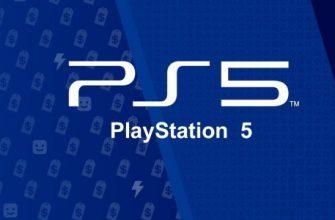 М-Видео: «PS5 в свободной продаже в ближайшее время не ожидается»