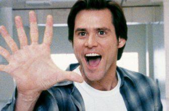 СМИ: Джим Керри сыграет в киновселенной Marvel
