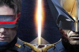 Как мутанты могут появиться в киновселенной Marvel