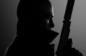 Отзывы критиков и оценки Hitman 3. Первая большая игра 2021 года