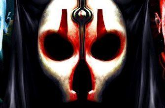 СМИ: Star Wars Knights of the Old Republic 3 находится в разработке