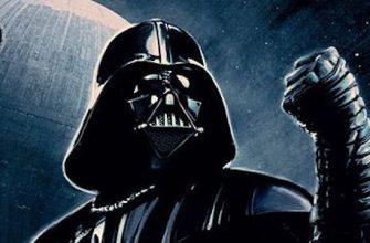 Новые «Звездные войны» посвящены полной истории Скайуокеров
