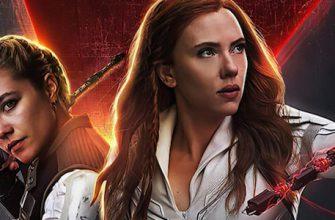 СМИ: Marvel готовятся снова перенести фильм «Черная вдова»