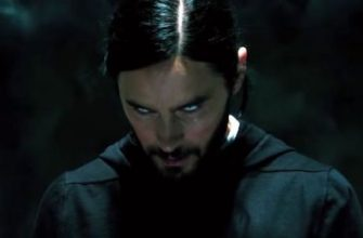Джаред Лето высказался о Marvel после сложностей с «Морбиусом»