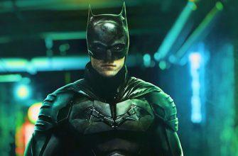 Второй тизер-трейлер «Бэтмена» должен выйти скоро