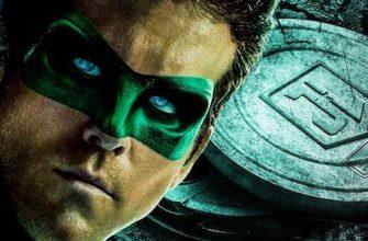Камео какого героя DC может быть в режиссерской версии «Лиги справедливости»