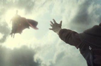 Инсайдер: у Генри Кавилла проблемы с киновселенной DC