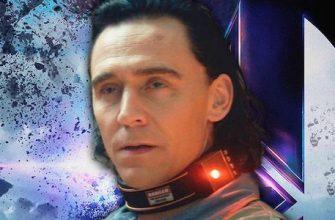 Сериал «Локи» покажет новый угол киновселенной Marvel